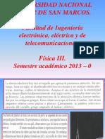 Primera-2014-I