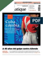 Le Monde Sept 13