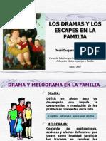 Los_dramas_y_los_esacapes_en_la_familia.ppt