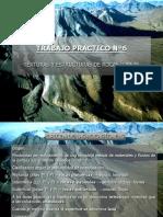 Rocas Igneas Texturas y Estructuras Set 2011 TP6