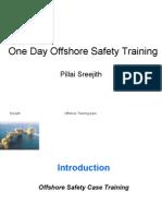 5052863 Offshore Safety Case Trainingppt