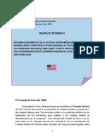 CIPO 3035- FASCÍCULO 2- ÉPOCA LEY FORAKER-2012-2013 (2)