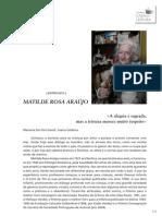 vo_matilde_b