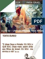 ebd-12-01-14