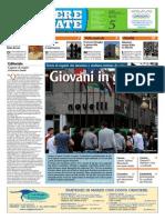 Corriere Cesenate 05-2014