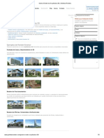 Galeria Render de Arquitectura 3D _ Goldman Renders