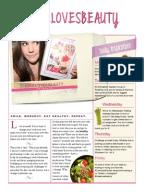 ashy bines meal plan free pdf