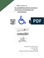 Reporte Final Servicio Social Enriquez Ramirez Carlos Fernando