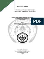 Masta Pandiangan PDF