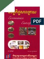 Economic Enterprise