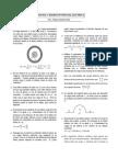 3. Potencial.pdf