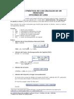 Ejemplo Explic Copy