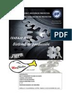 Sistema de Produccion Trabajo Final Editado (Reparado)