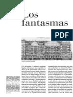 Aira, César  - Los fantasmas.pdf