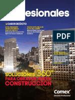 soluciones_06