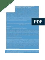 MODELO DE RECURSO ADMINISTRATIVO DE APELACIÓN POR CUESTIONES DE PURO DERECHO