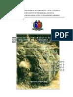 2003 OTIMIZAÇÃO DA PERFURAÇÃO E DA SEGURANÇA NOS DESMONTES DE AGREGADOS ATRAVÉS DOS SISTEMAS LASER PROFILE E BORETRAK