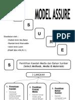 Assure Presentation
