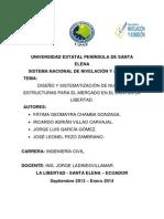 Universidad -Proyecto Pis