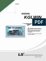 KG-WINManual.pdf