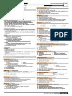 OS217 LEC06 Rational Antibiotic Use