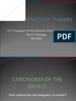 breastcarcinomapathology-110914235857-phpapp01