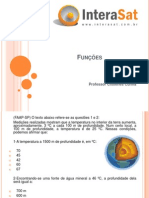 44-FUNCOES POLINOMIAIS