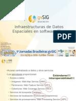 IDEs_en_S_L