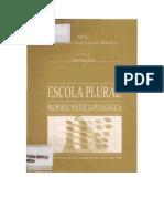 Escola Plural_proposta Pedagogica