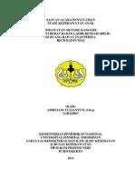 SAPMetodeKanguru.doc