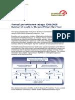 5LP AHC Trust Summary 200506