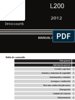 Ls200 Manual Propietario