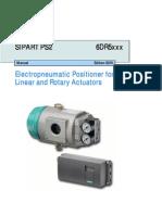 Posicionador_SIPART_PS2