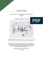 Silent Risk