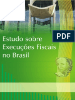 execucoes_fiscais
