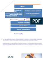 Plantilla TrabajoFinalA(1)Ago 201360