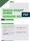 Numark NS7 QSG.pdf