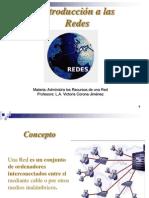1._introduccion_a_las_redes_de_ordenadores_2.ppt