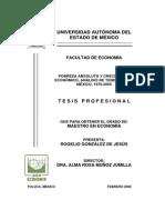 Tesis_Economia_Uaem