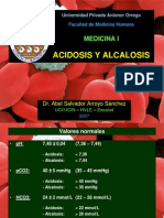 Acidosis Alcalosis4067