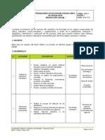 6. Gestionar Practicas en C.sp