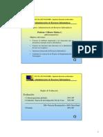 01 Adm Rec Inform - Clase 1-2 y 3