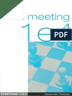 a1_Raetsky - Meeting 1.e4