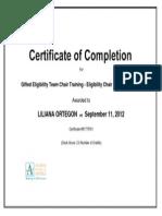 certificate-81775761