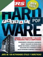 Users.Hardware.Paso.A.Paso.PDF.pdf