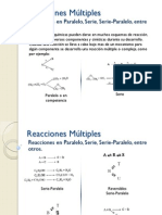 Tf3341-Reacciones-Multiples.pdf