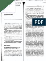 Moscovici, S. Psicologia de Las Minorias Activas