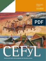 CEFyL#5e