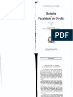 Ferrer1948.pdf