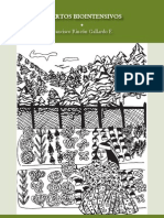Huertos biointensivos.pdf